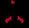 Olox avatar