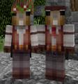 Pe3tr and Twett avatar