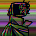 Chabilulu avatar