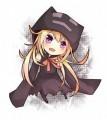 xCaerax avatar