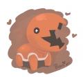 Daybug Or Wonderlust avatar
