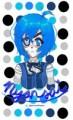 Nyansai_1 avatar