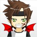 AnimeYMinecraft+ avatar
