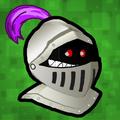 Sir Dallonious avatar