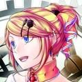 Ril avatar
