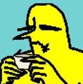 Swagcume avatar