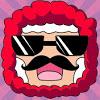emv2005 avatar