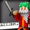 PhantomZelpha avatar