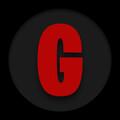 GaryTheCreator avatar