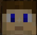 Doctor_Phatzo avatar