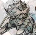 Knux avatar
