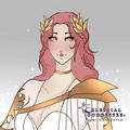 callithyia avatar