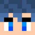 Mithey avatar