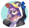 8-Bit Donut avatar