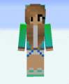[CheerioDaHerio] avatar