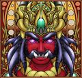 Jonaczech avatar