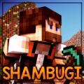 Shambugi avatar