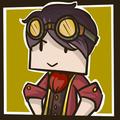 Nlergand avatar