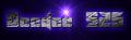 Deedee 526 avatar