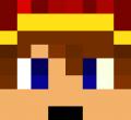 01champmrm avatar