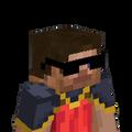 BIG_CLARKY avatar