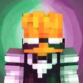 ZombieVillagerYT avatar