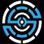 Synthria avatar