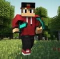 VoiceOfMinecraft avatar