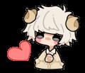 angelfurby avatar