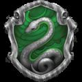 MoonbowMercury avatar