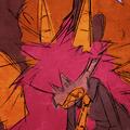 Onifellom avatar