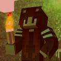 KawaiiMoonlightKat avatar