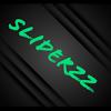 SLIDERzzYT avatar