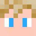 Edragorn avatar