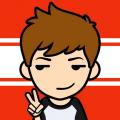 Acela King avatar