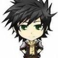Tyrion_Callows avatar