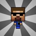 KingMario7999 avatar