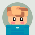 Noahstav avatar