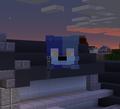 Qibli Simp avatar