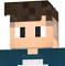 QuinnZillian avatar