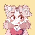 Lunekiska avatar