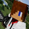 ogxiHD avatar