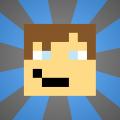 BalloonChamp avatar