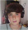 TyTheMcGamer avatar