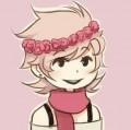 campanella avatar