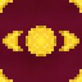 DecafDawren avatar