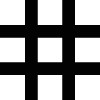CentralDestruction avatar