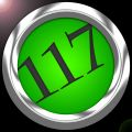 Bram 117 avatar