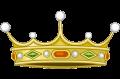 Ahma69 avatar