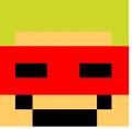 yoshimatt10 avatar